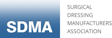 SDMA | Surgical Dressing Manufacturers Association